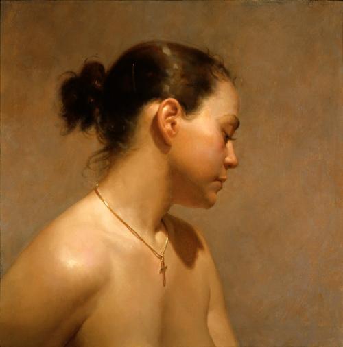 Candace Profile