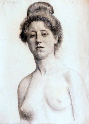 Claire Hautarn