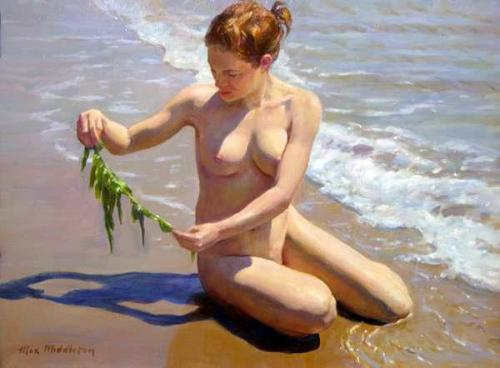 girl-with-seaweed