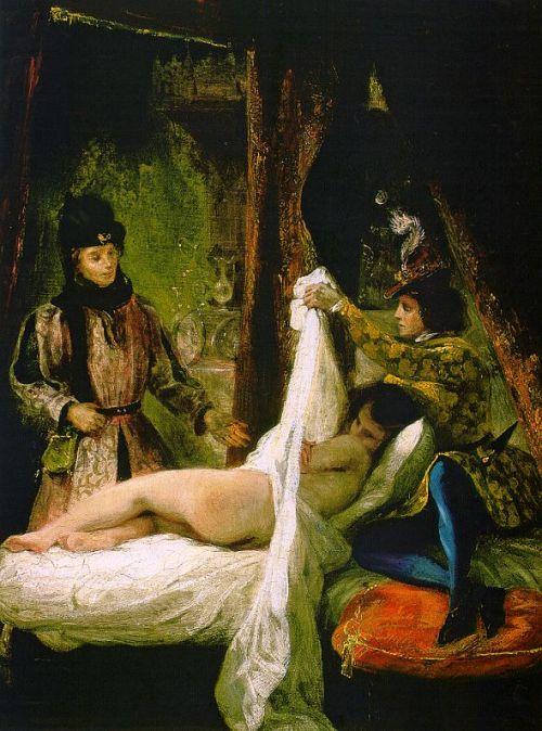 louis-dorleans-devoilant-une-maitresse1