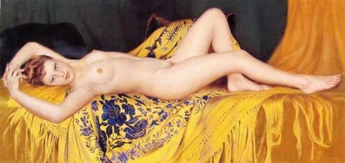 brisgand-reclining-nude