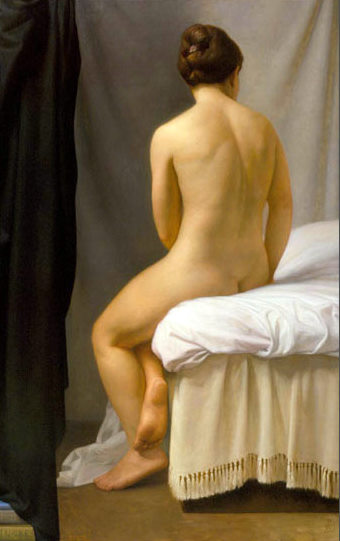 homage-to-ingres-la-baigneuse-valpincon
