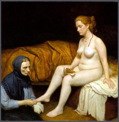 homage-to-rembrandt-bathsheba
