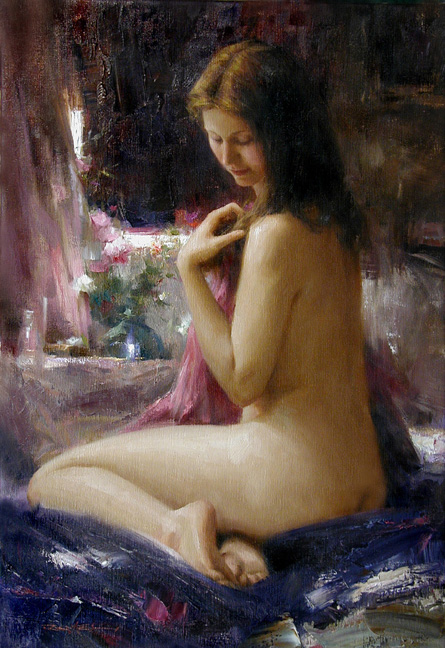 seated-nude