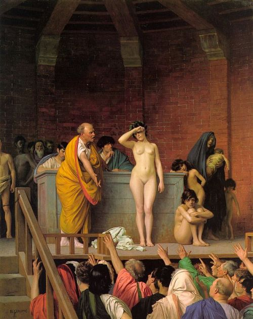 slave-auction