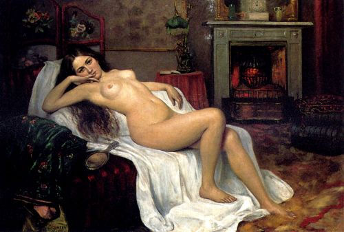 small_reclining-nude-on-a-draped-sofa