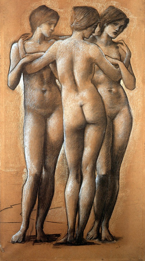 the-three-graces