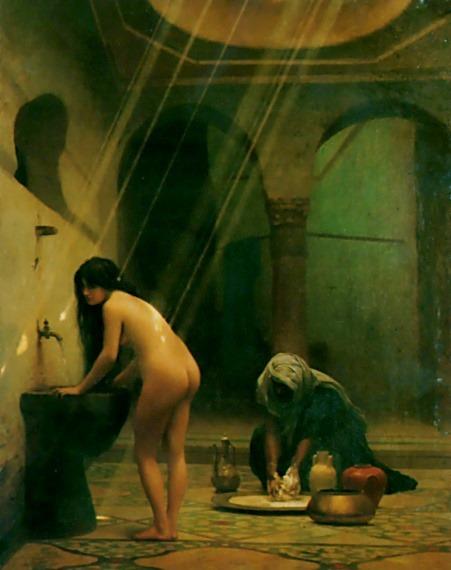 un-bain-maure-femme-turque-au-bain-n2