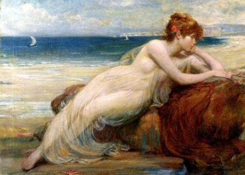 Robert Fowler - Aphrodite.bmp