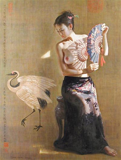 20081111-guan-zeju_4