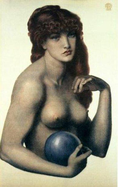 Sudbury joelle shows tits
