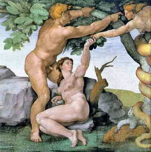 http://conchigliadivenere.files.wordpress.com/2009/07/michelangelo-adamo-ed-eva.jpg?w=500