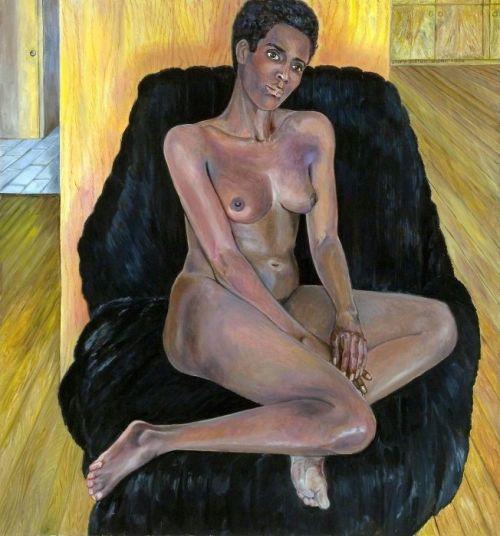 Legend - Elaine Shipman
