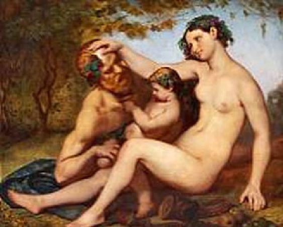 Henry Danger Porn Sex - Henry Danger Naked Sex Porn gallery-17064   My Hotz Pic