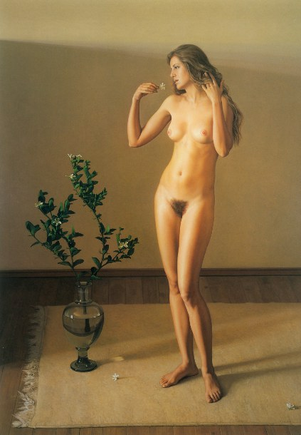 haulover beach women nude