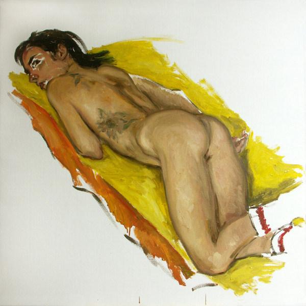 porno-foto-yaponskoy-zvezdi-marii-ozavi