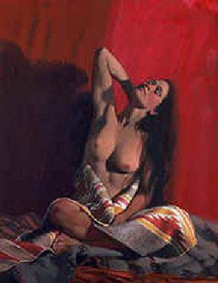horny navajo girls