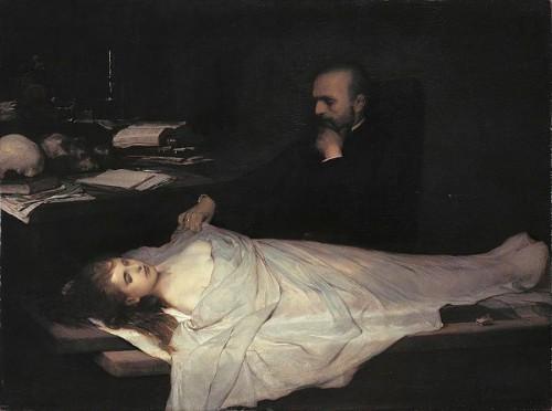 the-anatomist
