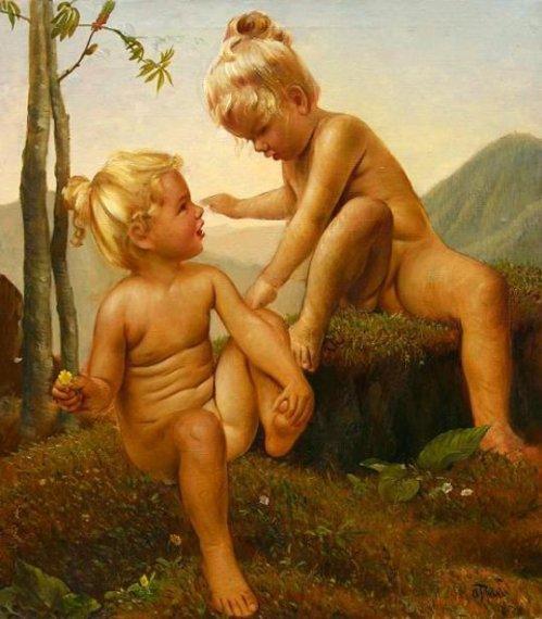 Anton-Filkuka-children-