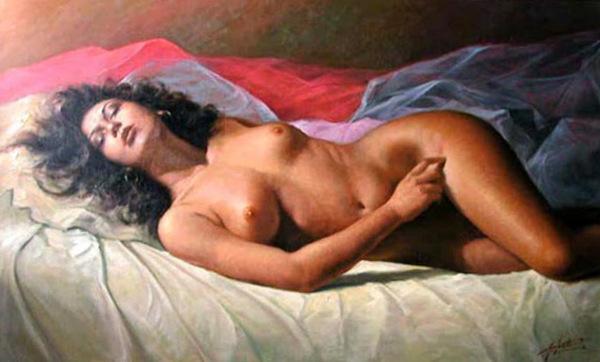 italiya-shou-erotika