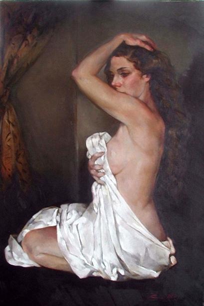 Francesca Strino  (1)