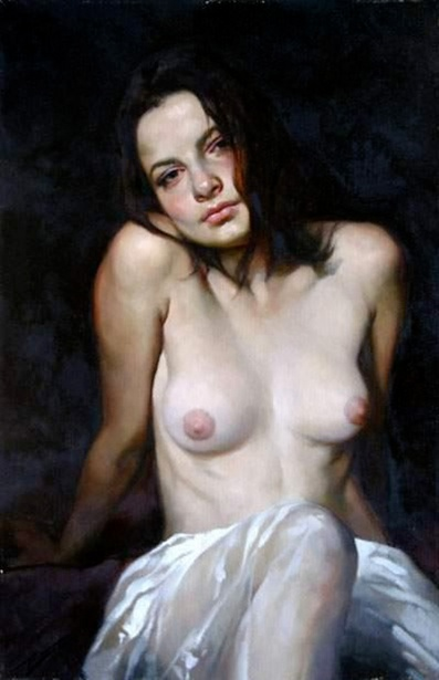 Gianni Strino-13