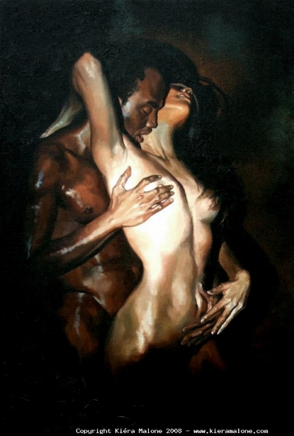 http://conchigliadivenere.files.wordpress.com/2012/03/tango.jpg