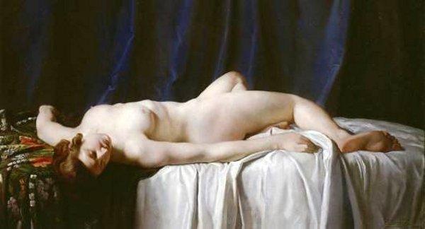 Swedish cornelia nude 14