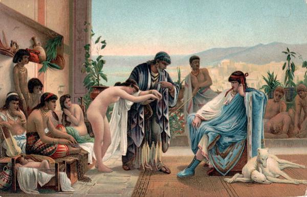 seks-rabinya-na-auktsione-rabov