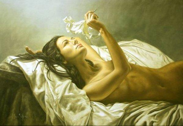 http://conchigliadivenere.files.wordpress.com/2012/08/mas-allc3a0-del-aroma-ii.jpg