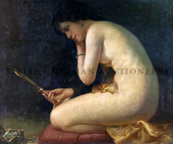 sandra-beal-nude