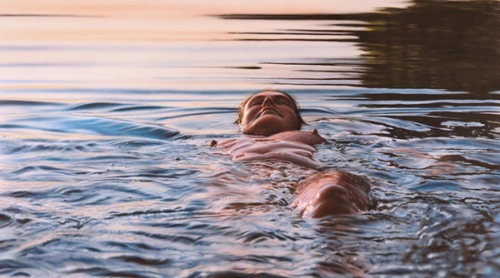 Eveningswim