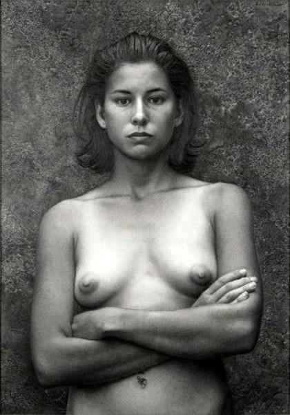 Megan-September-1995