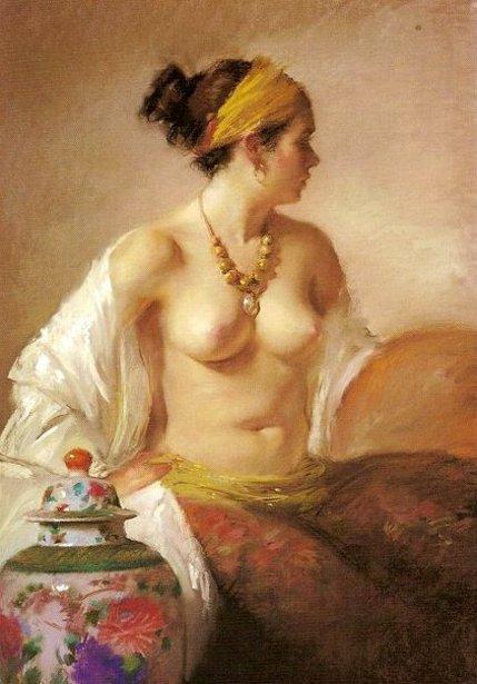 Sultana Quimera
