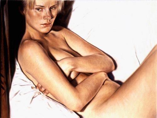 Ann-Sofie 3