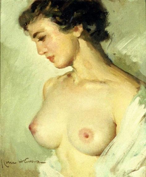 Desnudo13