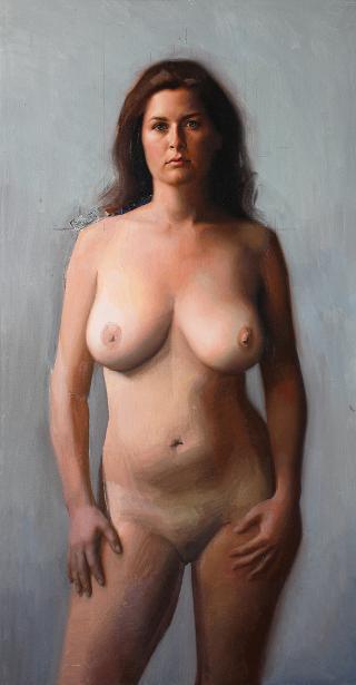 madolyn smith nude