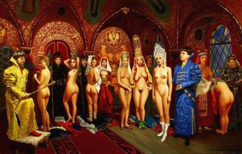 porno-russkaya-zhenshina-i-ee-yamayskiy-druzhban