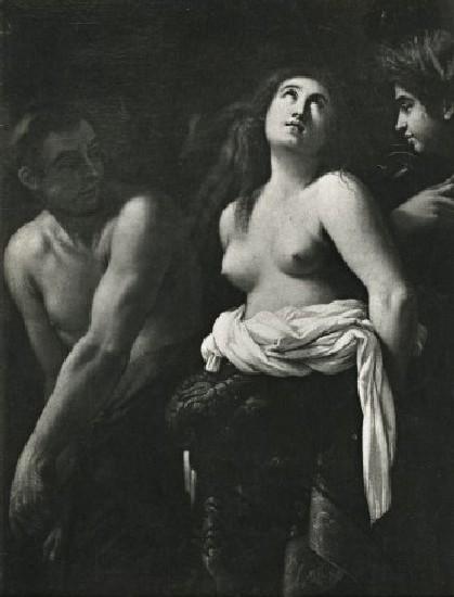 martirio-di-santagata