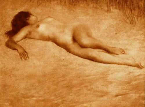 p-carrier-belleuse-sur-la-dune