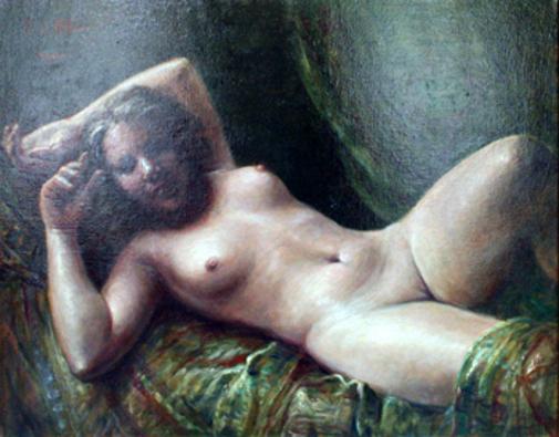 Yvonne strahovski sex manhattan night reduced music - 2 part 2