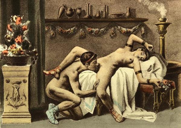 erotische gechichten spanischer esel