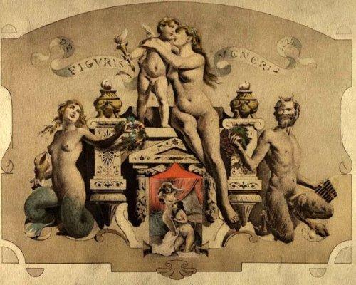 De Figuris Veneris