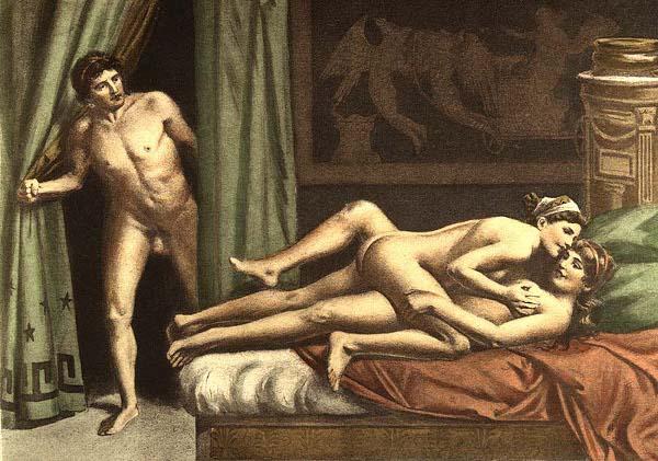 eroticheskaya-fotografiya-iskusstvo