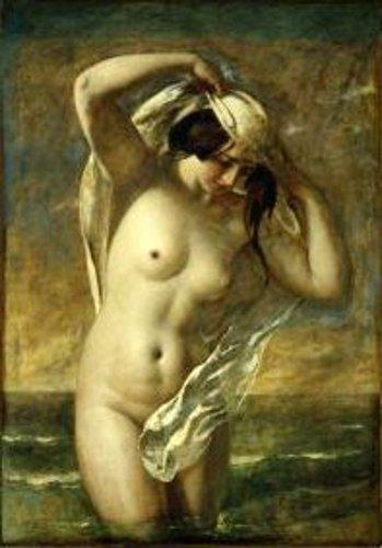 jenny skavland nude ts-escort norway