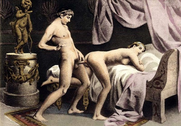 pro-seks-v-drevnem-mire