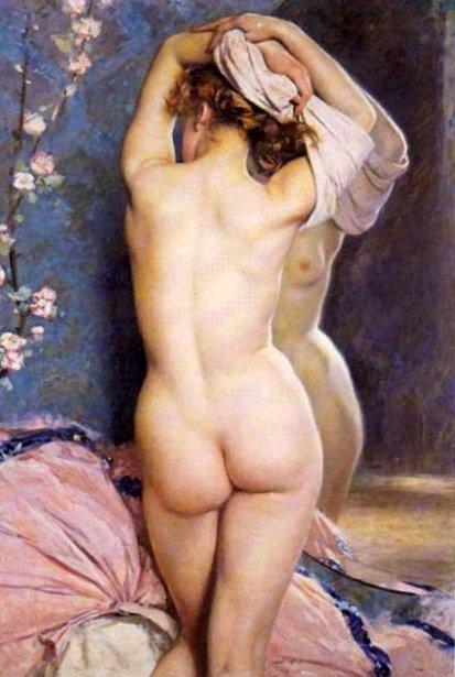 auguste-jules-marie-leroux-1871-1954-1375094877_b