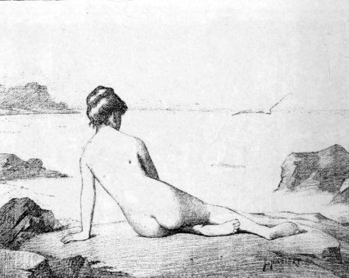 Reve d'Azur - Reve au bord de l'eau