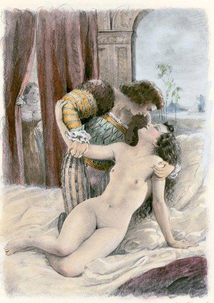 eroticheskiy-massazh-v-moskve-kruglosutochno-individualki