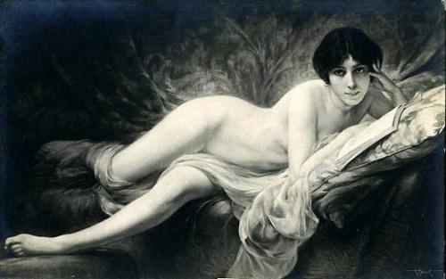 Albert-Joseph Pénot (1870 – 1930) (21)